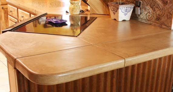 Concrete_Countertop_Zona_ Decorative_Concrete